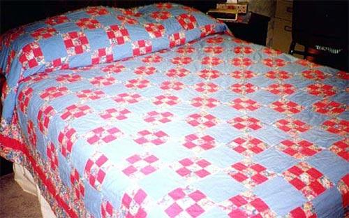 mishka-bed-quilt.jpg
