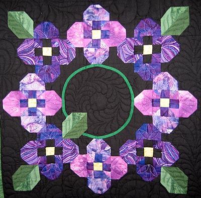 ucv-applique-flowers-closeup.jpg