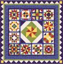 patchwork-panache.jpg