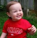canada-day-photos-8