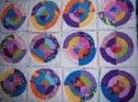 circle-quilt