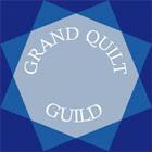 grand_quilt_guild_logo