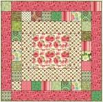 speedy-baby-quilt-free-pattern