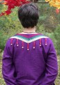 lois-smith-ribbon-shirt-11