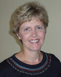 Annie Unrein