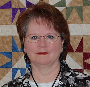 Judy Laquidara