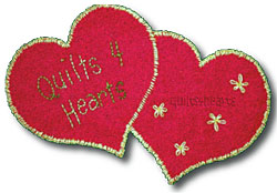 quilts-for-heart