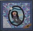 Sedna, Inuit Goddess of the Sea