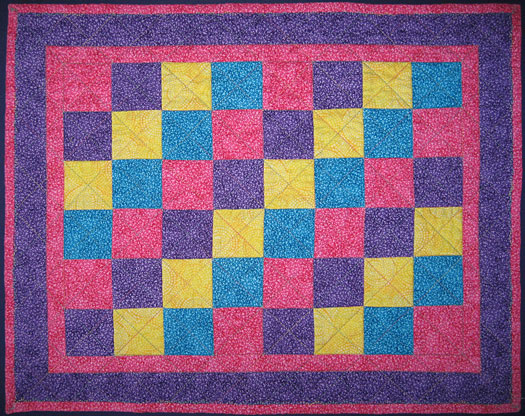 lucy-third-birthday-quilt