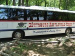 gettysburg-1