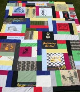 tshirt-quilt