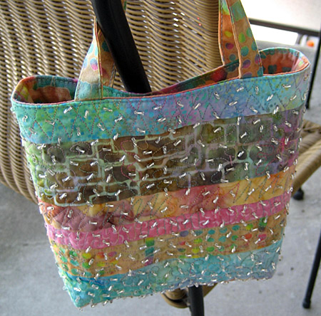 mom-friendship-bag-beaded