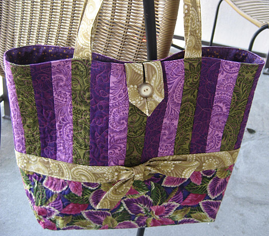 mom-purple-purse