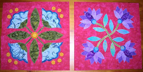 anita-florabunda