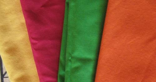 flat-colours