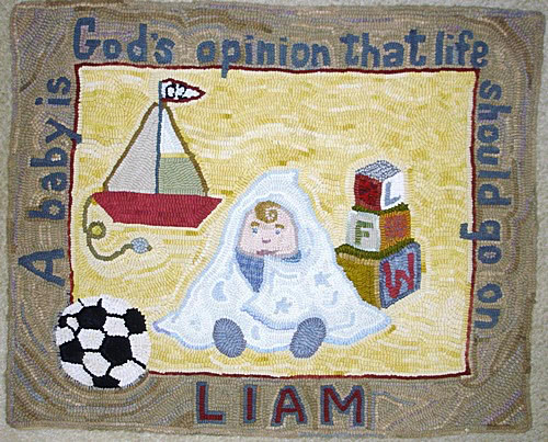 liam-rug