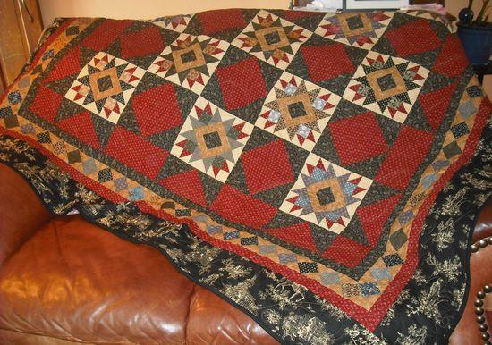 stones-of-franklin-quilt