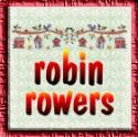 robin-rowers