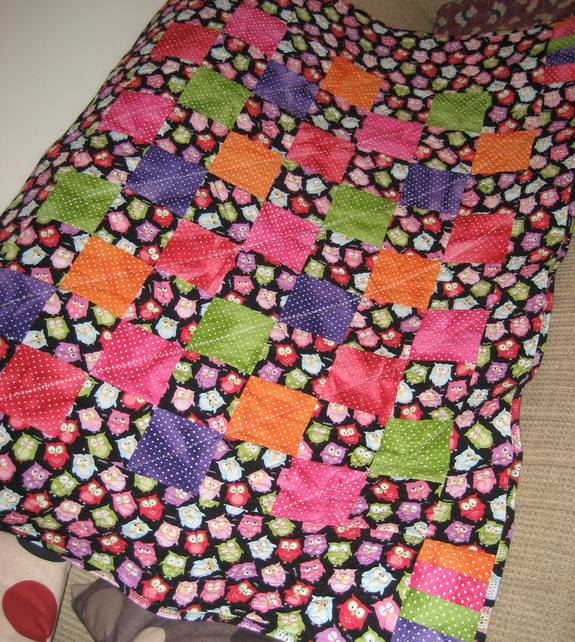 lucy-owl-quilt-2