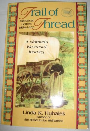 Trail of Thread Series