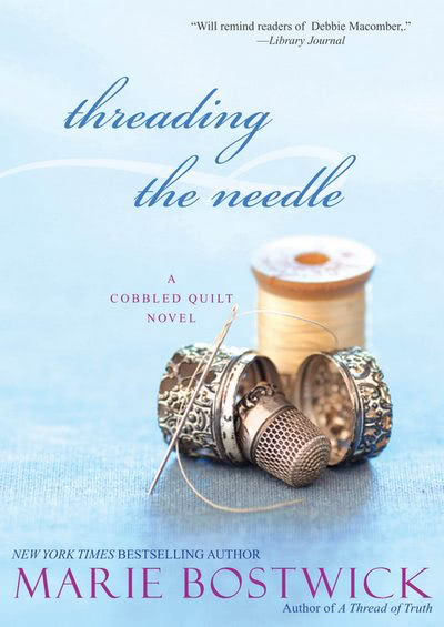 threading-the-needle-book