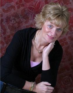 Barbara-Raisbeck