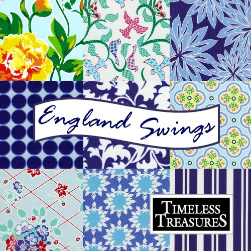 England-swings