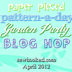 garden-party-blog-hop