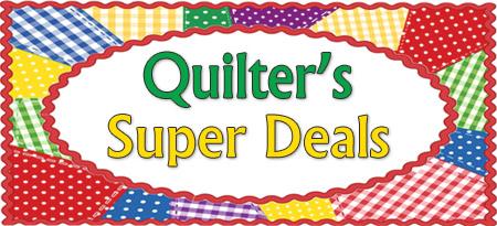 super-deals-banner