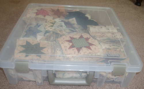 peggy-storage
