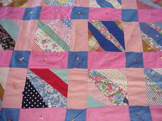 Linda K Hubalek Author Website Quilts And Quilting