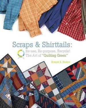 scraps-shirttails