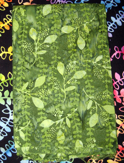 stems-leaves