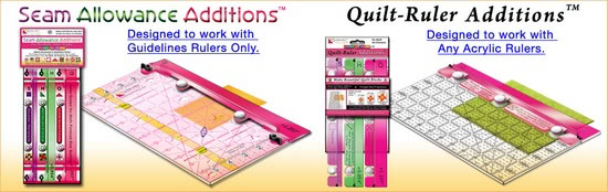 Guidelines4Quilting