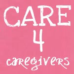 Care 4 Caregivers