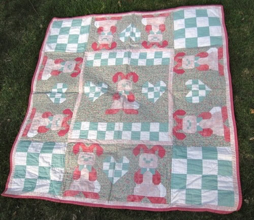 Jackie-baby-quilt-3