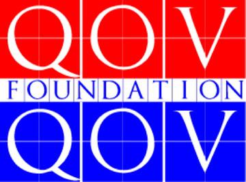 qov logo