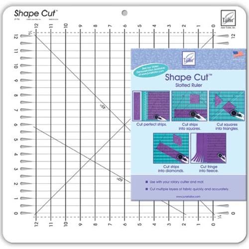shape-cut