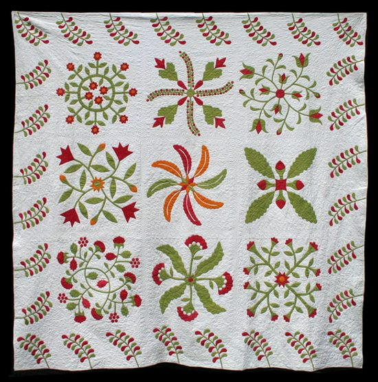 applique9
