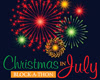 Christmas-In-July-thumb