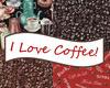 i-love-coffee-thumb