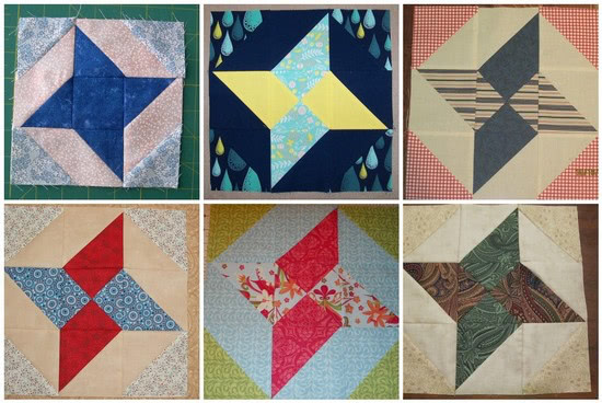 mosaic-quartered-star