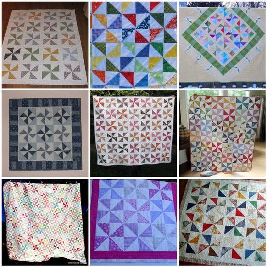 pinwheel-mosaic