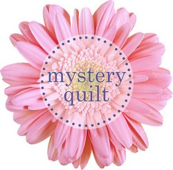 mystery-quilt