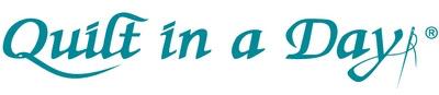qiad-logo