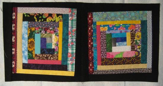 two-wonky-blocks