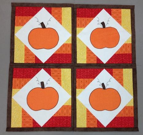 pumpkin-quilt