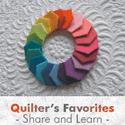share-learn