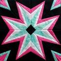 SeeingStars-125