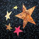 Starry-Night-125